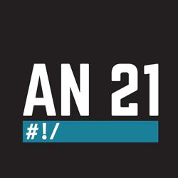 Ecole AN21